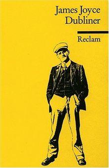 Dubliner: German Language Ed