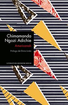 Americanah (edición especial limitada) (Spanish Edition) (Literatura Random House)