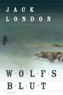 Wolfsblut (Neuübersetzung)