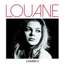 Chambre 12 (German Version)