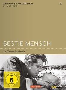 Bestie Mensch - Arthaus Collection Klassiker