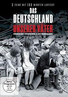 Das Deutschland unserer Väter