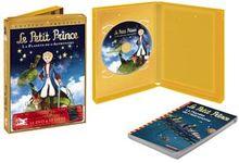 Le petit prince - la planète de l'astronome [FR Import]