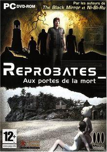Reprobates - Aux Portes de la Mort [FR Import]