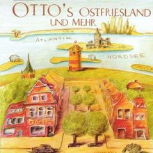 Best Of Ostfriesland And More