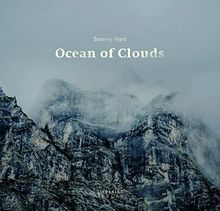 Ocean of Clouds: Alpine Fluchten