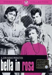 Bella in rosa [IT Import]