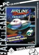 Airline Tycoon - Evolution [Back to Games]