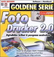 Foto Drucker 2