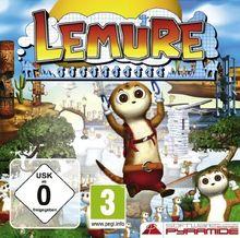Lemure [Software Pyramide]