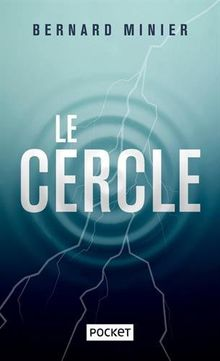 Le cercle (edition collector)