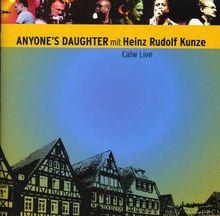 Calw Live (mit Heinz Rudolf Kunze)