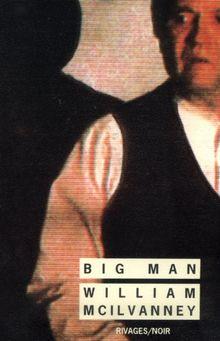 Big man (Rivages-Noir)