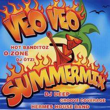 Veo Veo Summermix