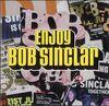 Enjoy-2nd [Vinyl LP]