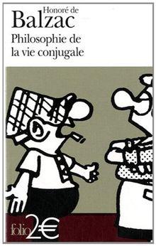 Philosophie de La Vie Conj (Folio 2 Euros)