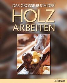 Handbuch der Holzarbeiten