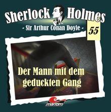 Sherlock Holmes 55