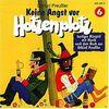 R.Hotzenplotz 6 [Musikkassette]