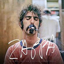 Zappa (Limited Vinyl Box) [Vinyl LP]