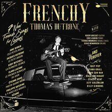 Frenchy - Nouvelle édition [inclus 7 nouveaux titres]