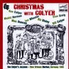 Christmas With Cloyer:New Orle
