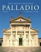 Palladio. Sämtliche Bauwerke: The Complete Buildings