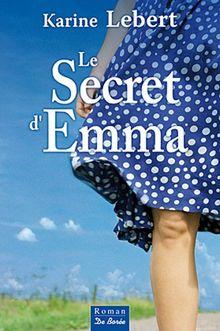 Secrets d'Emma (les)