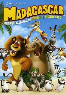 Madagascar (singolo)