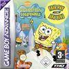 SpongeBob Squarepants - SuperSponge - Fair Pay