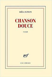 Chanson douce (Nrf)
