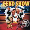 Die Gerd Show: Eddie und Gerd - Ein Kanzler und ein halber