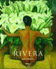 Rivera: Spanish-Language Edition (Artistas serie menor)