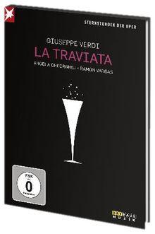 Verdi, Giuseppe - La Traviata (Sternstunden der Oper)