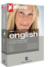 Stern Sprachkurs English