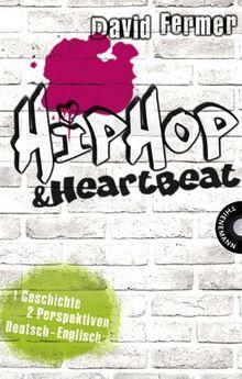 HipHop & HeartBeat