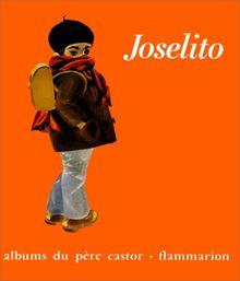 Joselito (Premières Lectures)