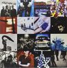 Achtung Baby 20th Anniversary - Remastered (Limited Super Deluxe Edition) (CD+DVD)