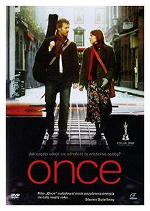 Once [Region 2] (IMPORT) (Keine deutsche Version)