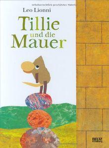 Tillie und die Mauer