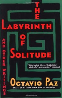 The Labyrinth of Solitude