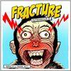 Outrageous [Vinyl Maxi-Single]
