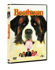 Beethoven [FR Import]