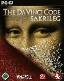 Da Vinci Code [Software Pyramide]