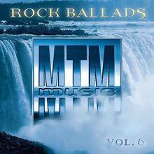 Mtm Ballads Vol.6