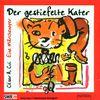 Der gestiefelte Kater. CD. Eine Märchenoper. ( Ab 6 Jahre)