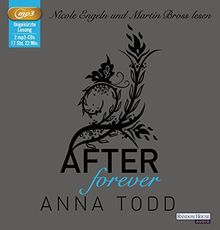 After forever: Band 4