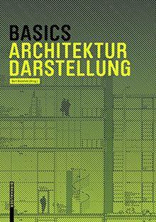 Basics Architekturdarstellung