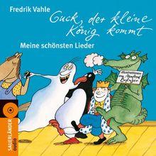 Kleine König/2 CD: Meine schönsten Lieder