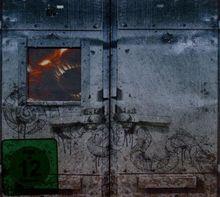 Asylum (Limited Edition)